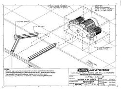 John Deere 14sb Lawn Mower Parts Diagrams additionally John Deere 165 Parts Diagram together with John Deere Gx85 Parts Diagram additionally La125 Belt Diagram moreover John Deere Sx75 Wiring Diagram. on omm133763 f712