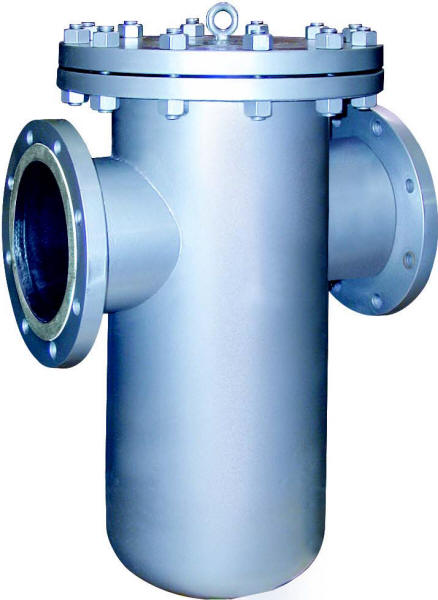 Strainers Filters Filter Bags And Filtration Systems